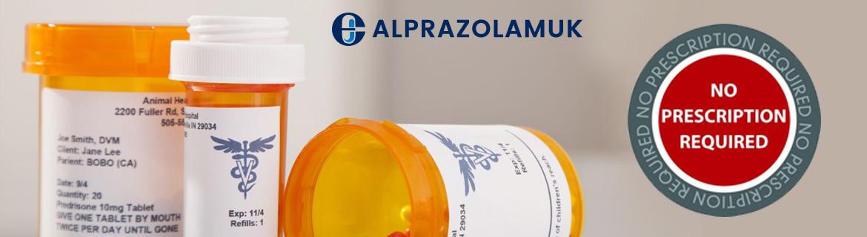 Buy Xanax Pills Online without a Prescription
