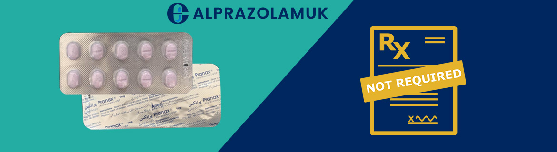 Buy Alprazolam Xanax 1mg Online Prescription Free
