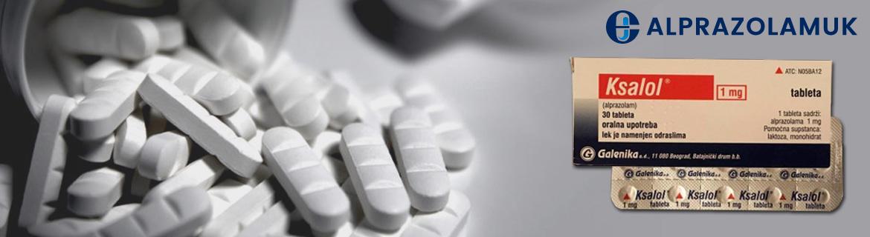 Buy the Xanax Drug Prescription Free